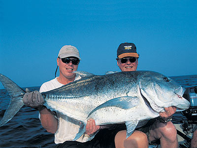 http://www.fishing-khaolak.com/images/saltwater_fishing/andaman_islands/andaman_islands_4.jpg